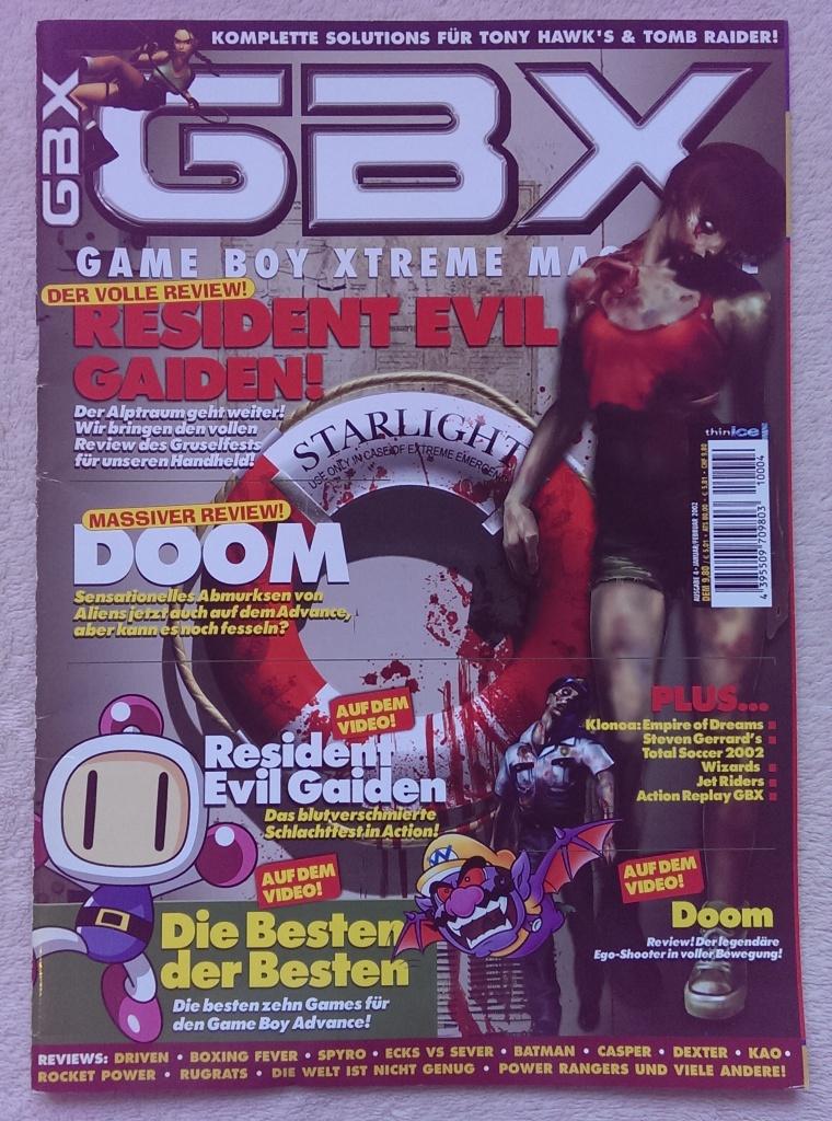 GBX 2002-04